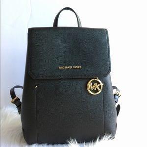 Michael Kors Hayes MD Backpack